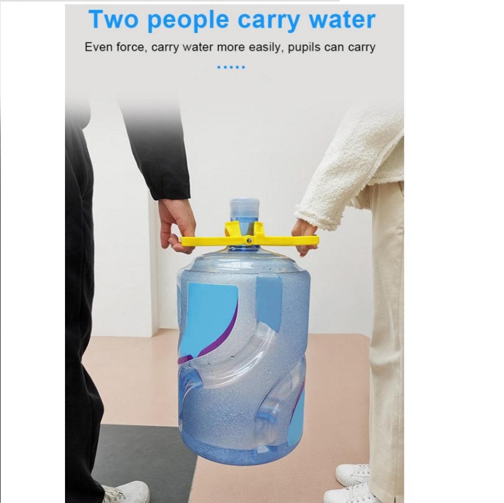 Water Bottle Handle Lifter